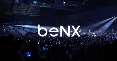 Big Hit Investasi ke YG Plus bersama dengan Anak Perusahaannya 'beNX'