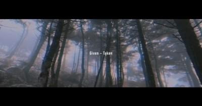 ENHYPEN Rilis Video Debut Trailer di YouTube, Ini 6 Slogan yang Bikin Penasaran Apa Artinya?