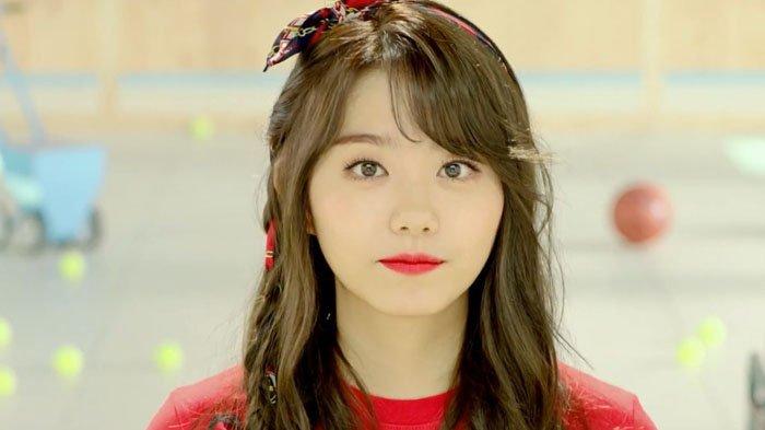 Pemeran Drama A Strange School Story, Ada Kim So Hye hingga Ryu Ui Hyun