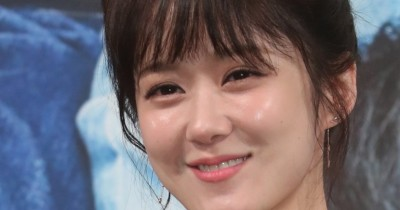 Profil dan 9 Fakta Jang Na Ra, Aktris Cantik Pemeran Jang Ha Ri di Drama 'Oh My Baby'