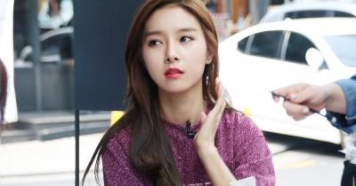 Profil dan Daftar Drama Kim So Eun, Aktris Pemeran Lee Na Eun di 'Love is Annoying, But I Hate Being Lonely'