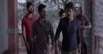 Sinopsis Film India Wild Dog (2021): Anggota NIA yang Sadis tak Pandang Bulu ke Penjahat