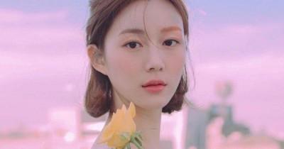 Biodata dan Daftar Drama Lee Da In, Aktris yang Dikabarkan Pacaran dengan Lee Seung Gi