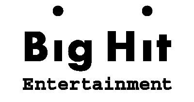 Big Hit Entertainment Adakan Audisi untuk Boy Group di Jepang, Ini Syaratnya