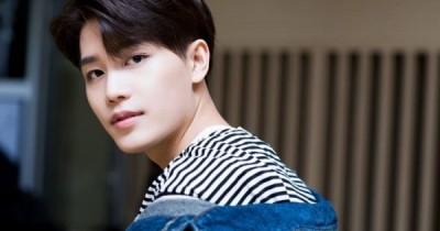 11 Fakta Taeil NCT sebagai Vokalis Berzodiak Gemini