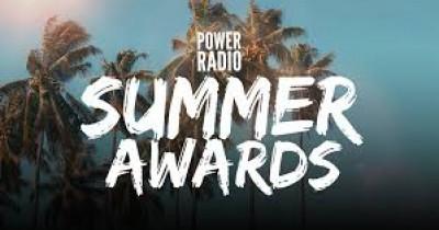 Ini Daftar Pemenang Power Summer Awards 2020, BTS Borong 4 Kategori Sekaligus