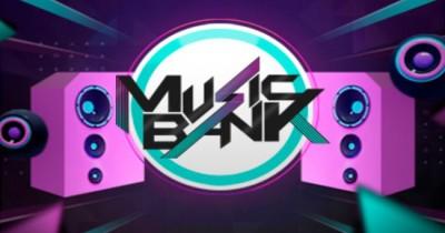 Big Hit Umumkan TXT akan Tampil di Music Bank KBS2, Penggemar Tidak Sabar Menantikan