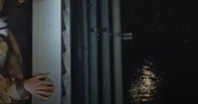 Apakah Yoon Hee akan Benar Melompat dari Jembatan? - Penthouse 2