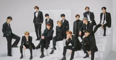 Penghasilan Big Hit Entertainment, Agensi Kecil yang menjadi Raksasa berkat BTS