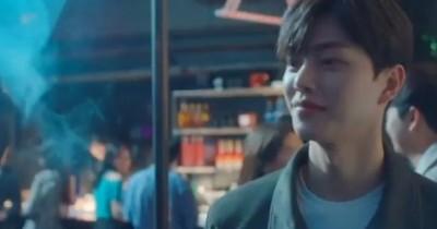 Sinopsis Drama Nevertheless (2021): Trauma Cinta yang Disembuhkan oleh Park Jae Eon