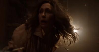 Trailer The Conjuring 3 Rilis, Ed dan Lorraine akan Mengungkap Kasus Terganjil di Pengadilan AS