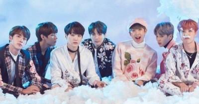 Perpanjangan Kontrak BTS di Big Hit Entertainment, Rumor Keinginan Member Beredar di Sosmed