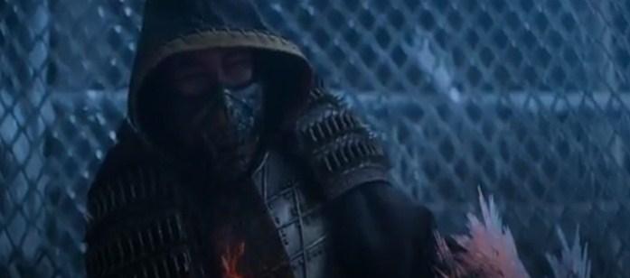 Sinopsis Mortal Kombat (2021): Pembalasan Dendam Hanzo Hasashi alias Scorpion ke Sub Zero