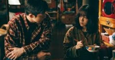 Sinopsis Film Josee, Cerita Kehidupan Seseorang yang Cemerlang