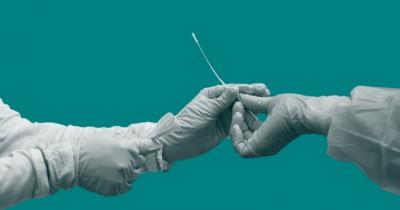Kronologi Meninggalnya Dokter Djoko Judodjoko karena Virus Corona