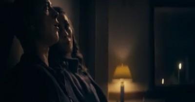 Sinopsis Film Cherry (2021): Permasalahan Cinta hingga Terjerumus Narkoba, Hancur Hidupnya!