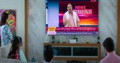 Sinopsis Film Hindia Y (2021): Sutradara Stres karena Mendapatkan Kritikan dari Penonton