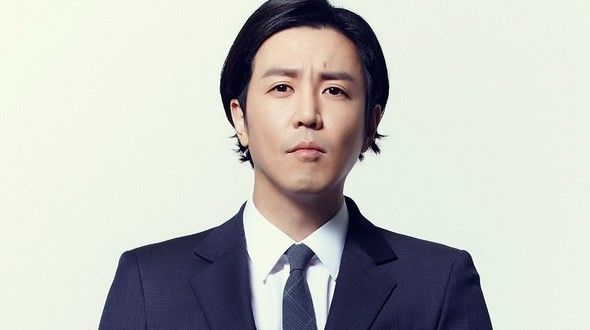 Profil dan Daftar Drama Choi Wong Young, Aktor Pemeran di Drama My Dangerous Wife