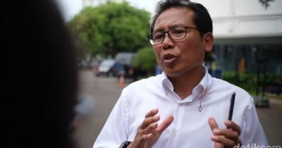 5 Fakta Permintaan WHO ke Jokowi soal Corona untuk Darurat Nasional