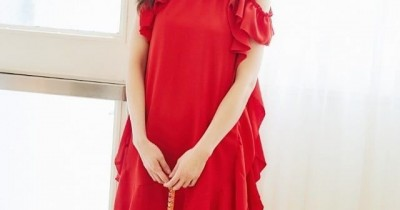 Profil dan 5 Fakta Seo Ji Hye, Pemeran Wo Doo Hee di Drakor 'Dinner Mate'