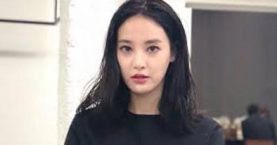 Profil dan 5 Fakta Lee Joo Yeon, Pemeran Seo Jung-hwa di Drama Korea Hyena