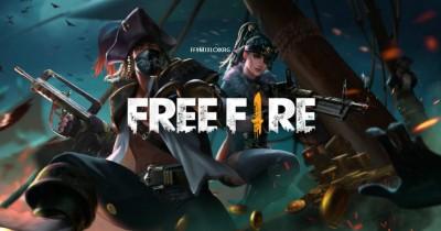 Dear Pemain Free Fire! Ini Cara Redeem Kode 'FF9MJ31CXKRG' dari Garena Indonesia