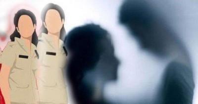 Istri Sah Laporkan Suami dan Wanita yang Digerebek, Padahal sedang Hamil
