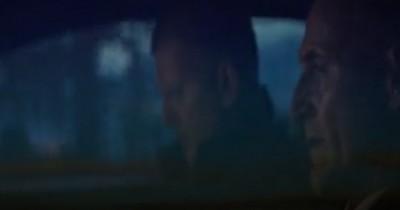 SINOPSIS FILM TRIGGER POINT (2021): PRAJURIT KHUSUS YANG PENSIUN HARUS TURUN GUNUNG LAGI