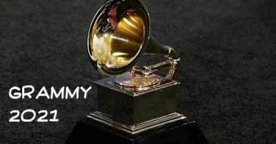 Pengumuman Nominasi Grammy 2021 ke 63 Diumumkan 24 November 2020