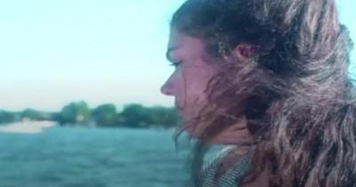 Sinopsis Film Steuben County (2020): Kecurigaan Eddy terhadap Pria Tua yang Diduga Predator