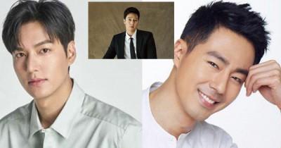 10 Aktor Korea dengan Bayaran Tertinggi, Siapa yang Gajinya Paling Besar?