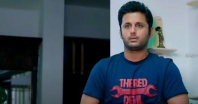 Sinopsis Film Rang De (2021): Kehidupan Arjun hancur karena Kehadiran Anu