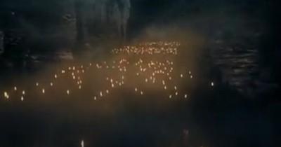 SINOPSIS FILM INVESTITURE OF THE GODS (2021): Perebutan Jabatan Kaisar dan Pertarungan Dewa