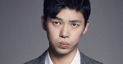 Profil dan 16 Daftar Drama Ji Seung Hyun, Pemeran Yoo Jung Seok di Drakor The Good Detective