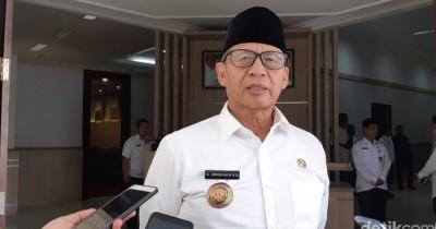 8 Fakta Status KLB di Banten yang Liburkan Sekolah 2 Minggu Ke Depan