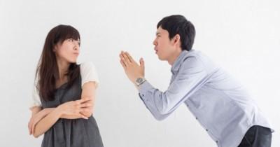9 Fakta Punya Pacar Tukang Marah dan Tempramental itu Ngeselin