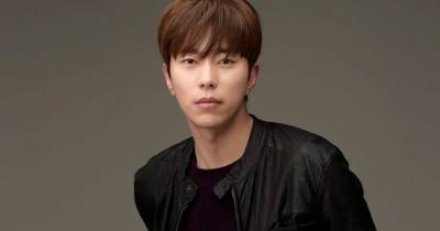 Profil Yoon Hyun Min, Pemeran Cha Min Joon di Drakor Terbaru 'Revenge'