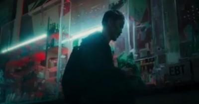 Sinopsis Film Phobias (2021): Dokter Gila yang Psikopat, Thrillernya Lumayan