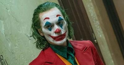Sinopsis Film Joker, Kisah Pria Baik yang Berubah jadi Badut Jahat karena Keadaan