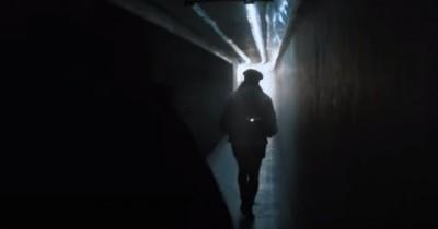 Sinopsis Film Calm Like A Bomb (2021)