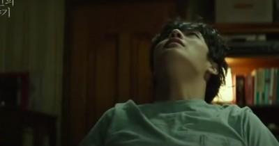 Sinopsis Film Endless Rain (2021): Ceritanya Penuh dengan Inspirasi Kehidupan