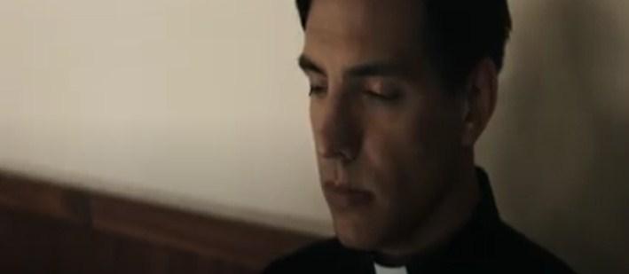 Sinopsis Film The Seventh Day (2021): Film Horor Supranatural, Pendeta Melawan Setan Jahat