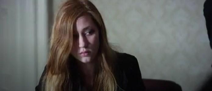 Sinopsis Film American Liar (2021): Cerita tentang Penculikan dan Wanita Gelandangan Tidur di Mobil