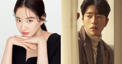 Sinopsis dan Pemeran Drama Korea 'Revenge', Sosok Influencer dan Pengacara Berdarah Dingin