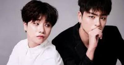 Dua Anggota iKON Terlibat Kecelakaan Mobil, Mereka adalah Jinhwan dan Junhoe