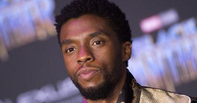 Penyakit yang Sebabkan Chadwick Boseman Meninggal Dunia