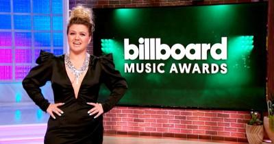 Daftar Pemenang Billboard Music Awards 2020, BTS Dapat Penghargaan Apa?