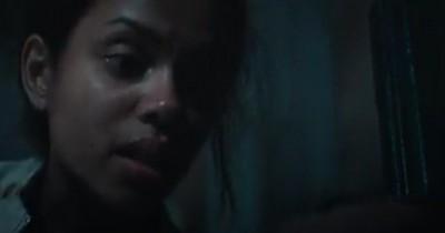 Sinopsis Film Wildcat (2021): Khadija Young Tertangkap, Jalani Penyiksaan Seram