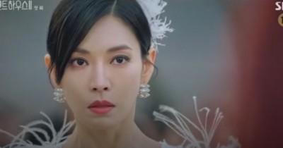Sinopsis Penthouse 2 Episode 1, Alur Cerita Penuh Spoiler: Kembalinya Yoon-hee