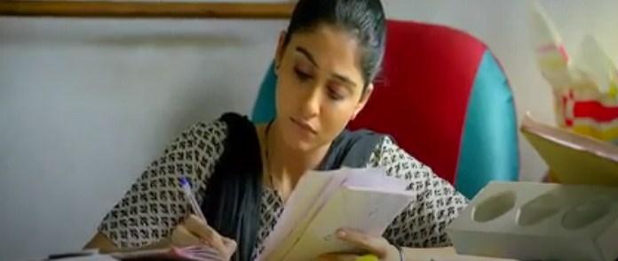 Sinopsis Film India Nenjam Marappathillai (2021): Pengabdi Gereja yang menjadi Baby Sitter